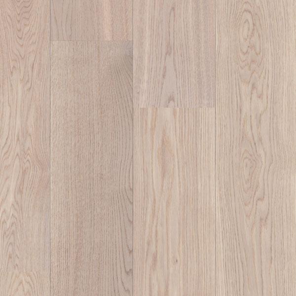 Parquets OAK ANDANTE WHITE BOECAS-OAK100 | Floor Experts