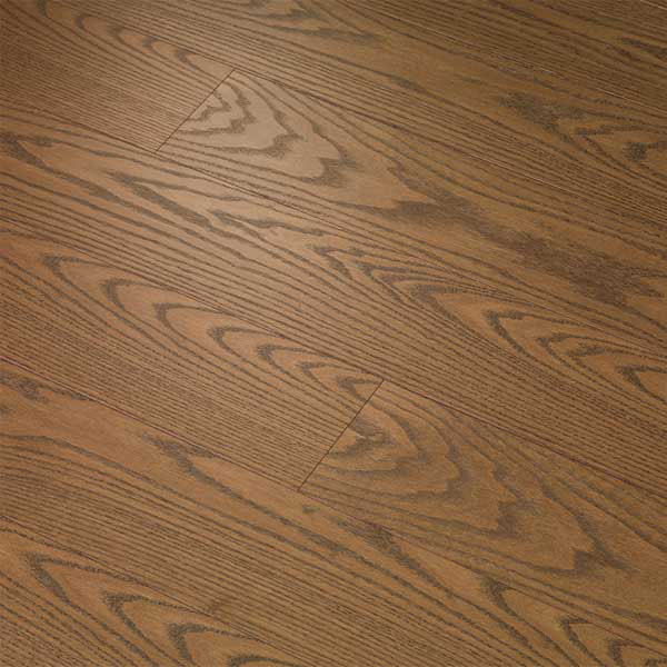 Parquets OAK ANTIQUE PARPRO-OAK106 | Floor Experts