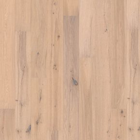 Parquets SOLORI-ARC010 OAK ARCTIC Solidfloor ORIGINALS