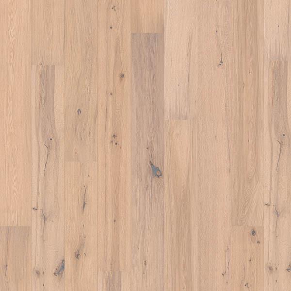 Parquets OAK ARCTIC SOLORI-ARC010 | Floor Experts