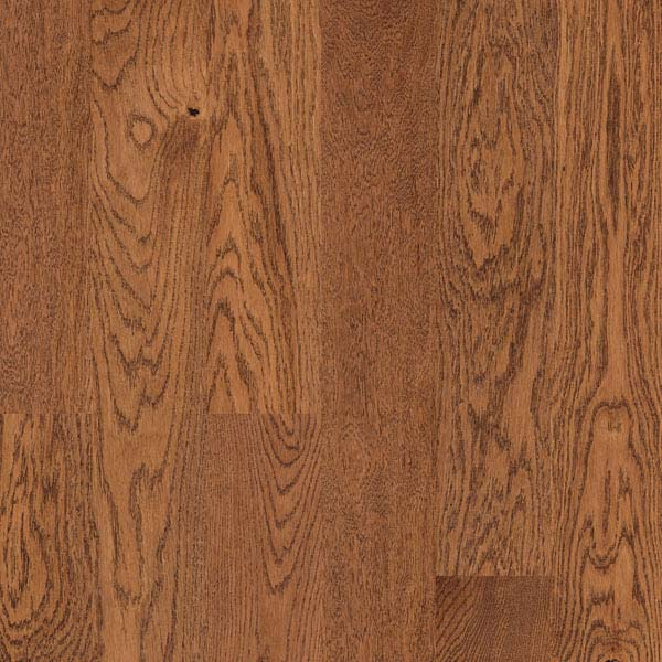 Parquets OAK AVIGNON ARTCOT-AVI100 | Floor Experts