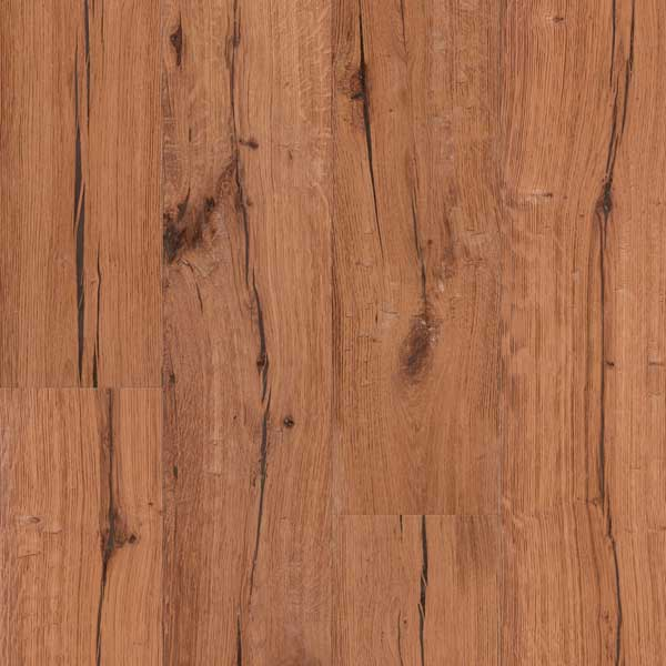 Parquets OAK BARBADOS HERDRE-BAR010 | Floor Experts
