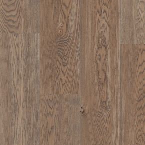 Parquets BOECAS-OAK220 OAK BARREL Boen Stonewashed Collection