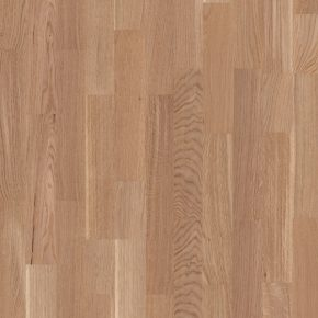 Parquets BOEHOM-OAK051 OAK BLUES Boen Home 3-strip