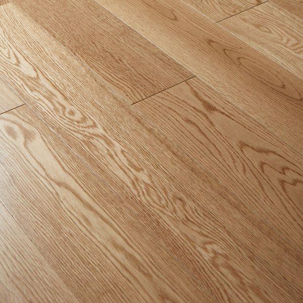 Parquet flooring OAK BORMIO HERALP-BOR010