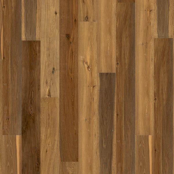 Parquets OAK BOSPORUS SOLVIN-BOS010 | Floor Experts