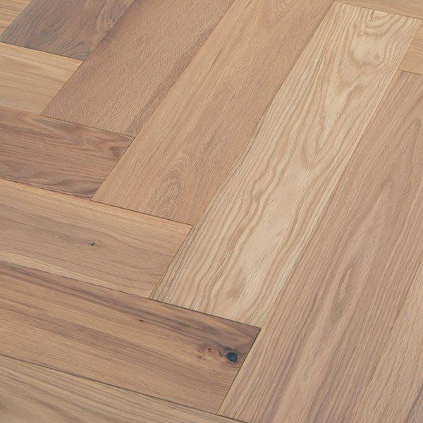 Parquet flooring OAK CALGARY HERALP-CAL010