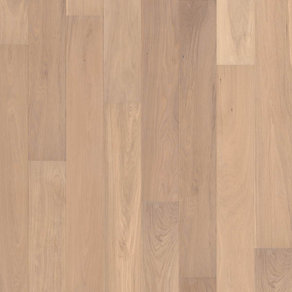 Parquets OAK CALGARY SOLORI-CAL010 | Floor Experts
