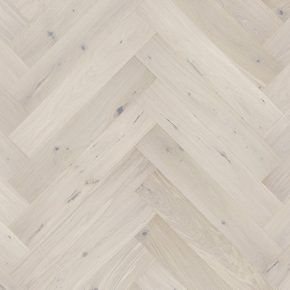 Parquets ARTHER-CAM100 OAK CAMBRILS ARTISAN Herringbone