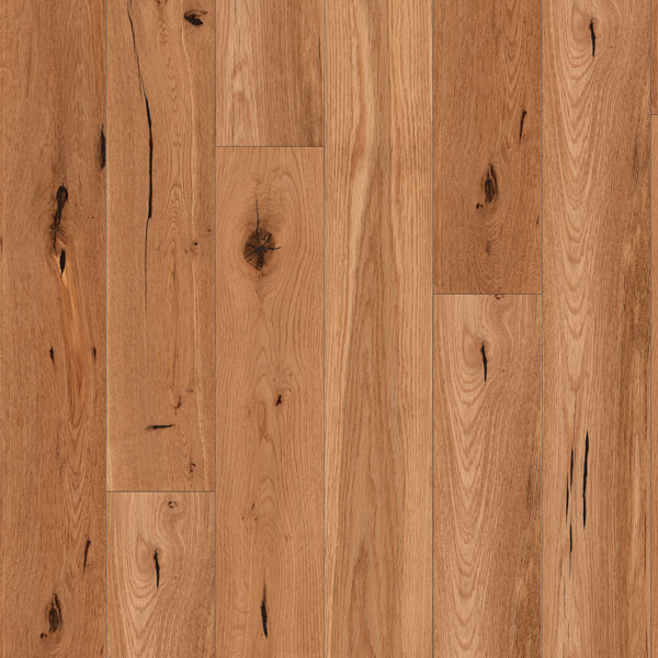 Parquets OAK CANAZEI HERALP-CAN010 | Floor Experts
