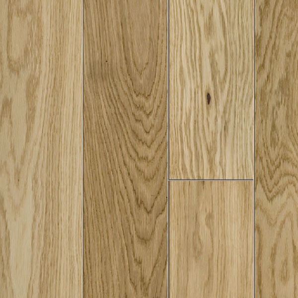 Parquets OAK CARDIFF ARTCOT-CAR100 | Floor Experts