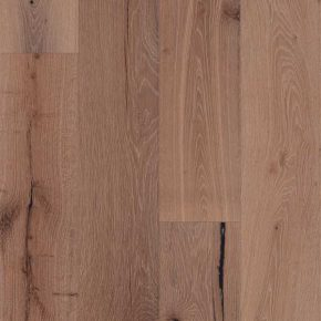 Parquets HERDRE-CAY010 OAK CAYMAN Heritage Dreams