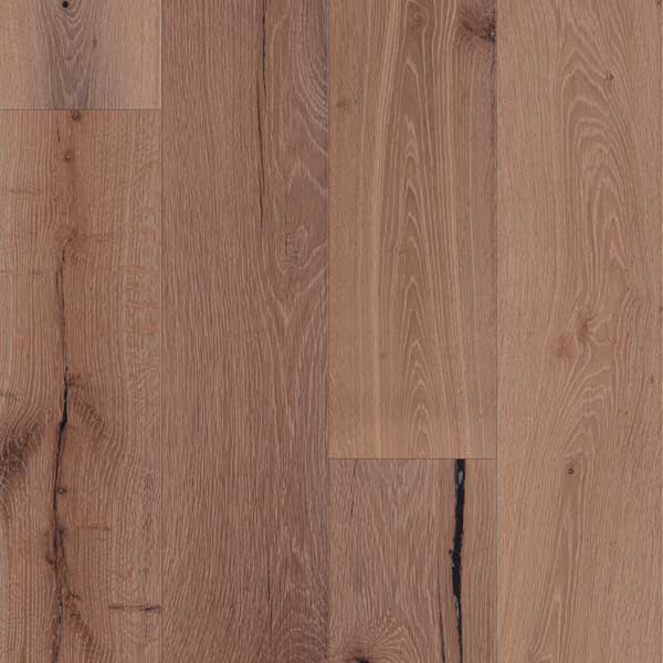 Parquets OAK CAYMAN HERDRE-CAY010 | Floor Experts