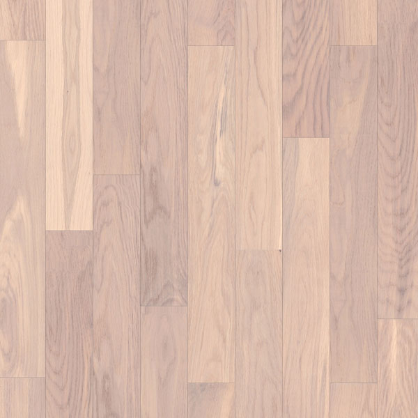 Parquets OAK CD DGPHRA162 | Floor Experts