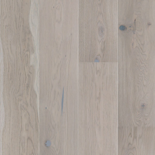 Parquets OAK CHAMBERY ARTCOT-CHA100 | Floor Experts