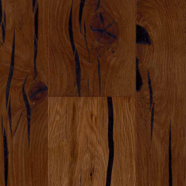 Parquets OAK CHAMELEON BLACK ADMONTER 57 | Floor Experts