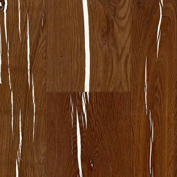 Parquets OAK CHAMELEON WHITE ADMONTER 56 | Floor Experts