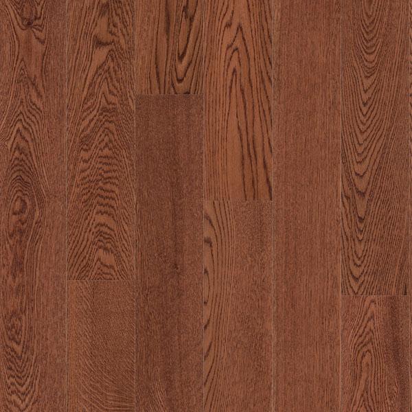 Parquets OAK CHAMONIX TGPALP006-1 | Floor Experts