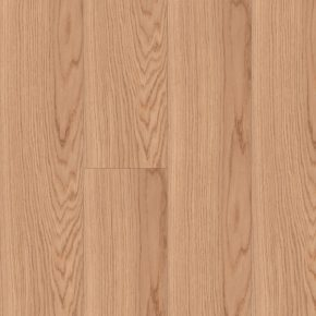 Parquets COLTYP020 OAK Made in Italy Type