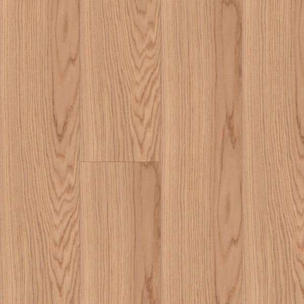Parquets OAK COLTYP020 | Floor Experts