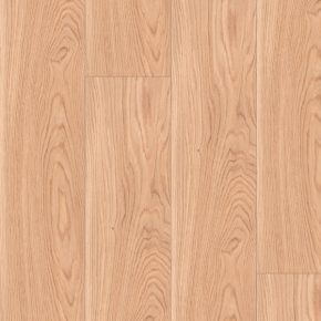 Parquets COLTYP021 OAK Made in Italy Type