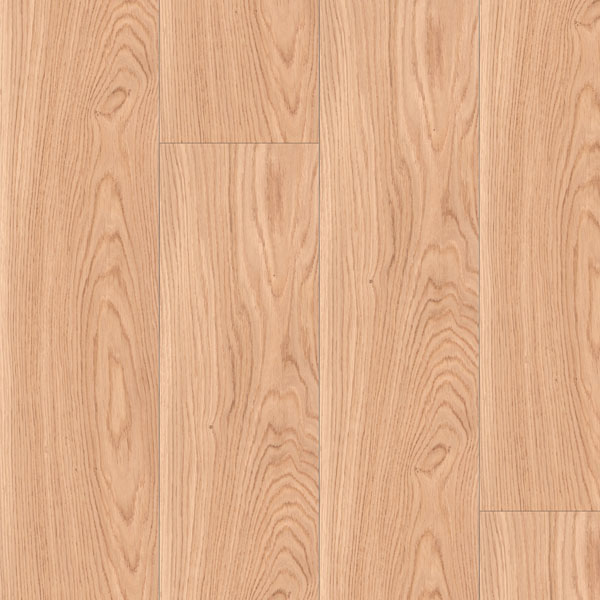 Parquets OAK COLTYP021 | Floor Experts