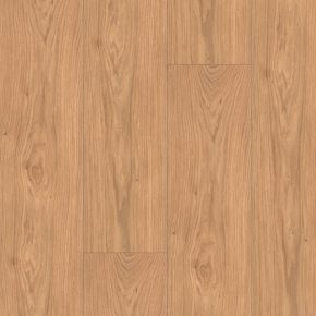 Parquets COLTYP047 OAK Made in Italy Type