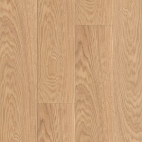 Parquets COLTYP048 OAK Made in Italy Type