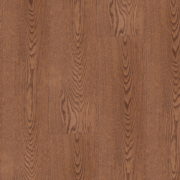 Parquets OAK COLTYP094 | Floor Experts