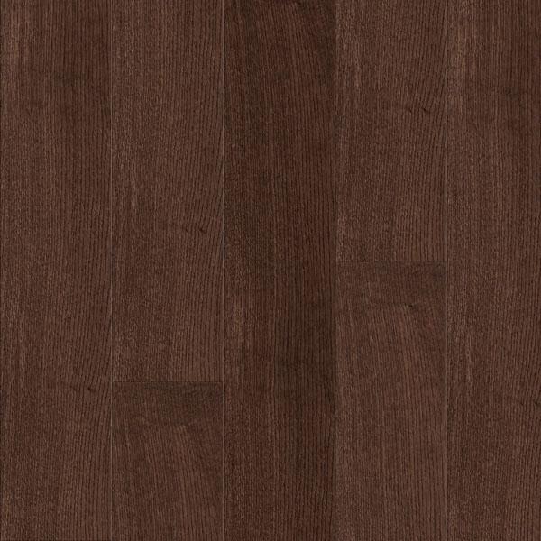Parquets OAK COLTYP108 | Floor Experts