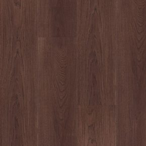 Parquets COLTYP138 OAK Made in Italy Type