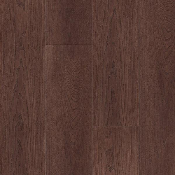 Parquets OAK COLTYP138 | Floor Experts