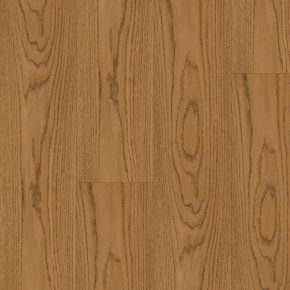 Parquets COLTYP153 OAK Made in Italy Type