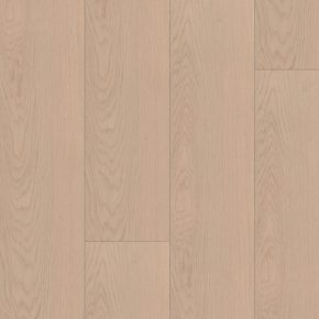 Parquets COLTYP168 OAK Made in Italy Type