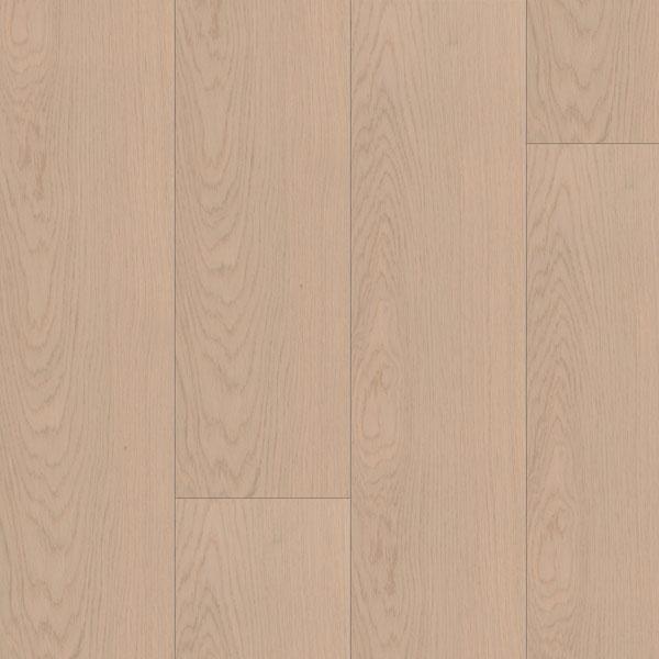 Parquets OAK COLTYP168 | Floor Experts