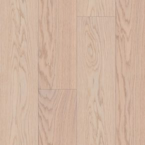 Parquets COLTYP169 OAK Made in Italy Type
