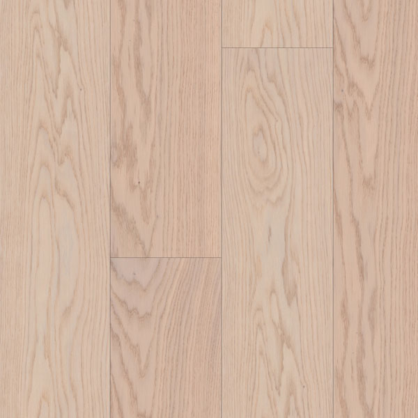 Parquets OAK COLTYP169 | Floor Experts