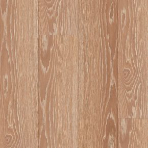 Parquets COLTYP177 OAK Made in Italy Type