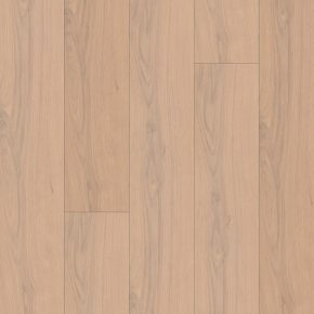 Parquets COLTYP185 OAK Made in Italy Type