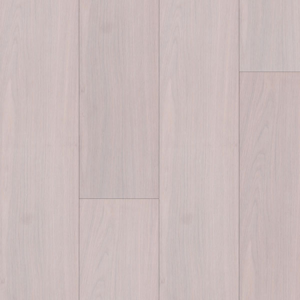 Parquets OAK COLTYP186 | Floor Experts
