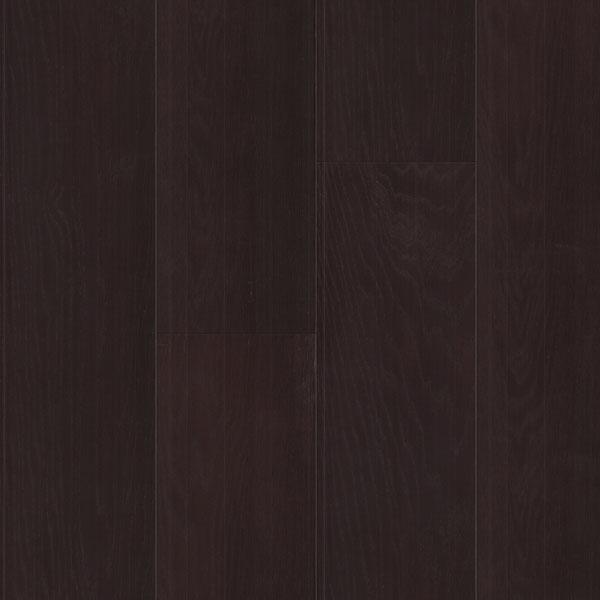 Parquets OAK COLTYP187 | Floor Experts