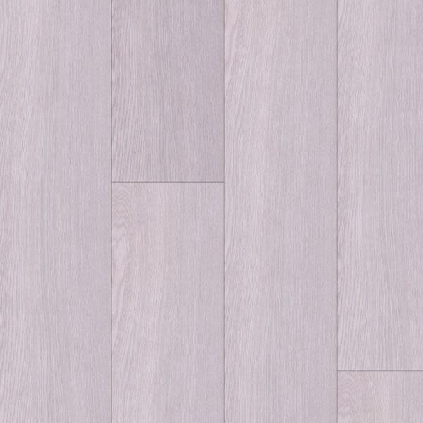 Parquets OAK COLTYP190 | Floor Experts
