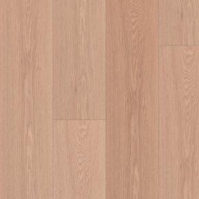 Parquets COLTYP191 OAK Made in Italy Type