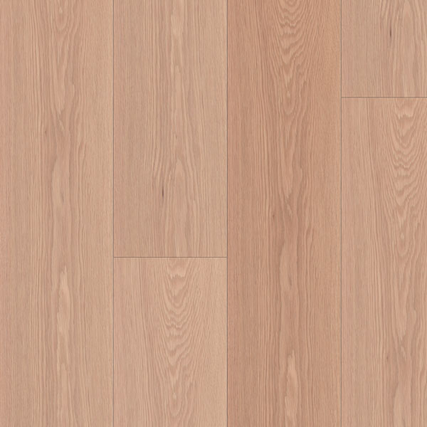 Parquets OAK COLTYP191 | Floor Experts