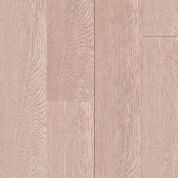Parquets COLTYP193 OAK Made in Italy Type