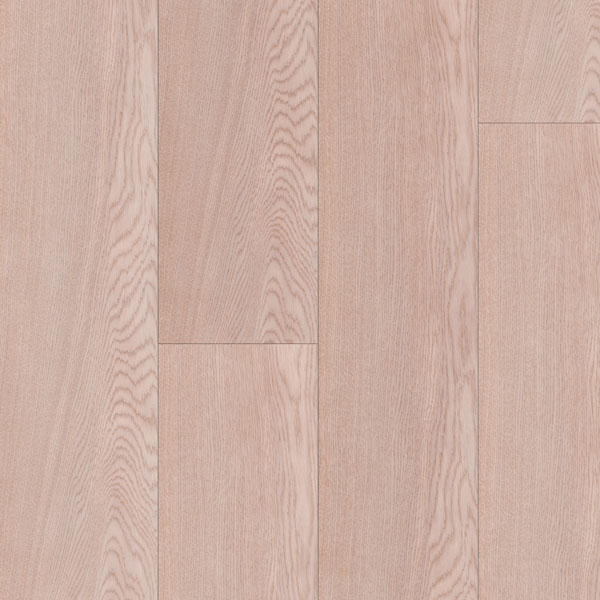 Parquets OAK COLTYP193 | Floor Experts