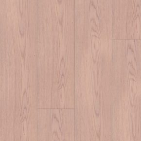 Parquets COLTYP194 OAK Made in Italy Type