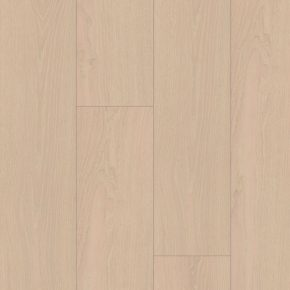 Parquets COLTYP195 OAK Made in Italy Type