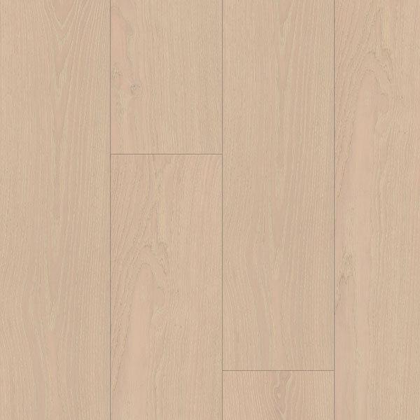 Parquets OAK COLTYP195 | Floor Experts