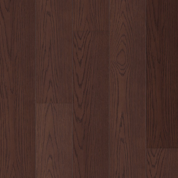 Parquets OAK COLTYP196 | Floor Experts